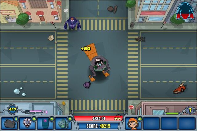 File:Level 4 Robot Riot.jpg