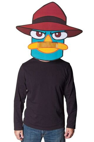 File:Phineas and ferb big head agent perry mask.jpg