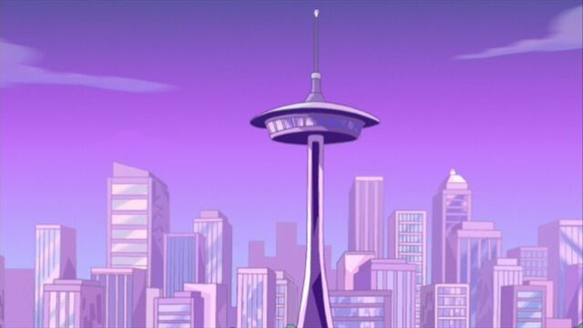 File:Seattle skyline in The Chronicles of Meap.jpg