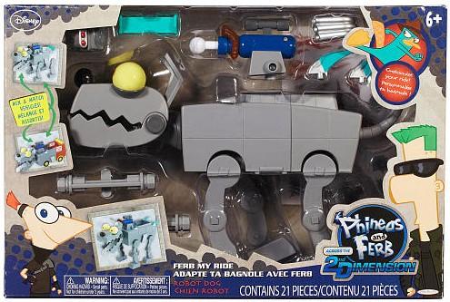 File:Ferb My Ride - Robot Dog.jpg