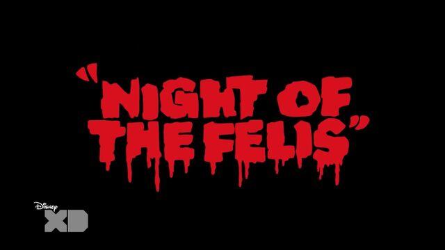 File:Night of the Felis.jpg