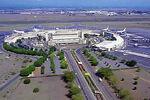 Jomo-Kenyatta-international-airport-1-