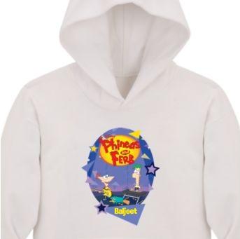 File:Create-Your-Own Hoodie Pullover Sweatshirt - design 2.jpg