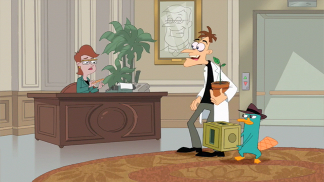 File:Doof and Perry at Reception Desk.png