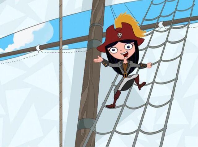 File:Pirate Isabella.jpg