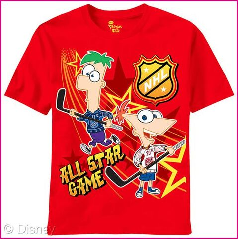 File:P&f all stars.jpg