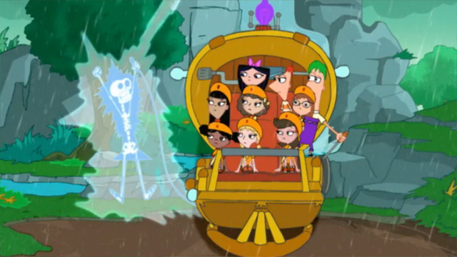 File:Candace gets struck by lightning.png