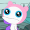 Meap avatar.png