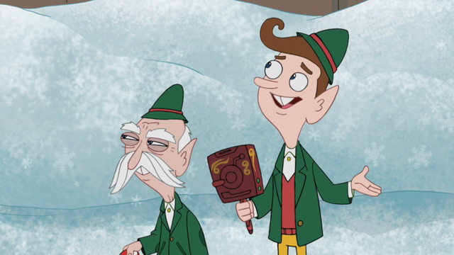 File:Blay'n and Clewn't discuss the readings.png