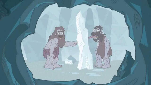 File:Frozen cavemen.jpg