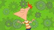 Phineas dancing - WDID 2
