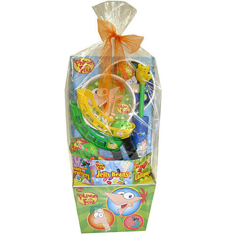 File:Phineas and Ferb Easter basket.jpg
