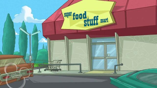 File:Super food.jpeg