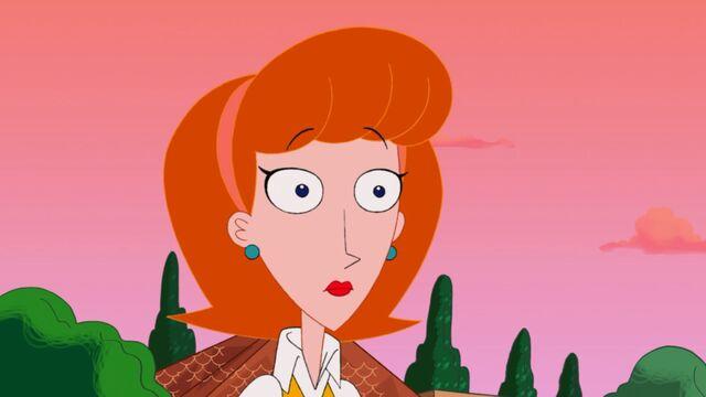 File:Linda stares at Candace.jpg