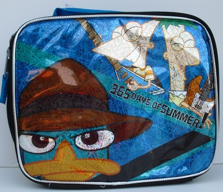 File:365 days of summer - 2011 Toys R Us lunchbox.jpg