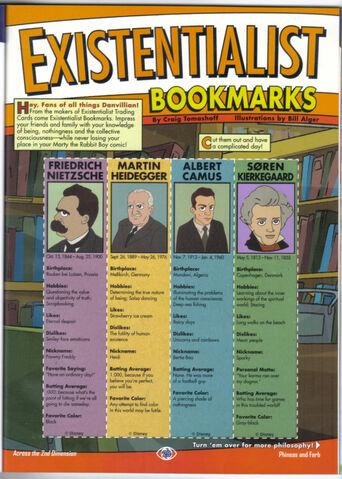 File:Existentialist Bookmarks 1.jpg