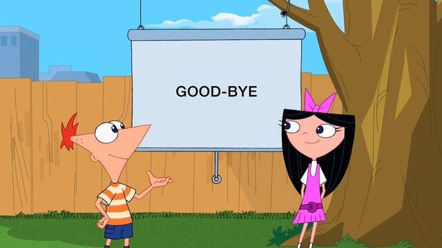 File:Phineas explains how to say goodbye in Ferb Latin 5.jpg