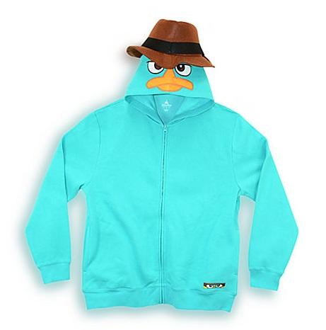File:Agent P hoodie for men.jpg