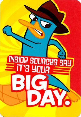 File:Big Day birthday card.jpg