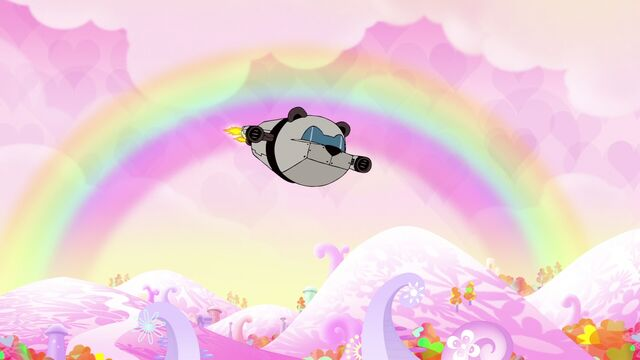 File:327 - Perry and Peter Arrive on Planet Meap.jpg