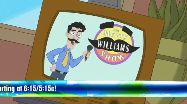 File:Morty Williams at Smile Away.jpg