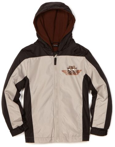 File:Sssn lightweight jacket.jpg