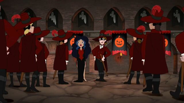 File:Vanessa surrounded by Scarlet Pimpernels.jpg