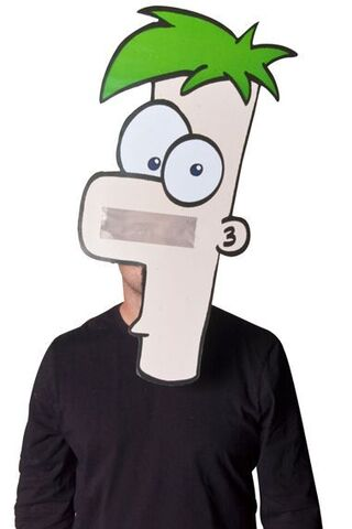 File:Phineas and ferb big head ferb mask.jpg