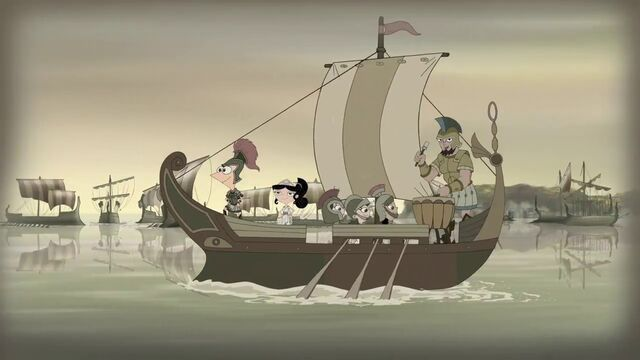 Tập tin:Trojan boat.jpg