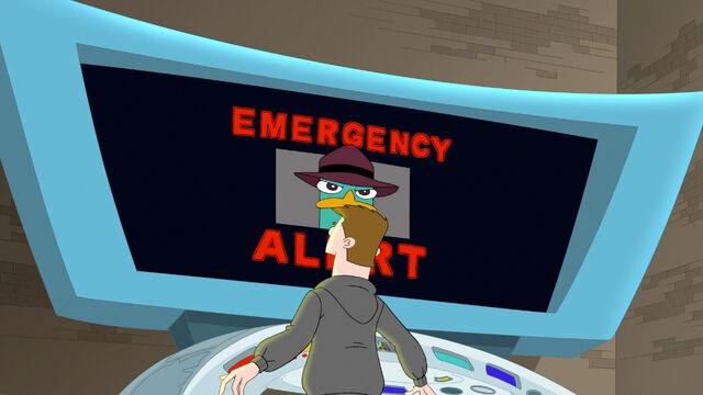 File:319b - Emergency Alert.jpg