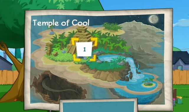 File:Temple of Cool map.JPG