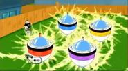 Spinningtops