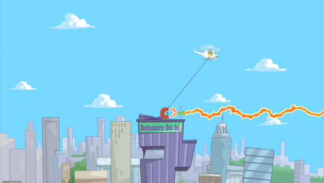 File:Helicopter lifts magnet.jpg