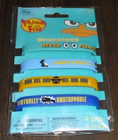 File:DesignWare 2012 Phineas and Ferb Bracelets.jpg