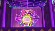 329a - Phineas and Ferb Present - Mind Flip