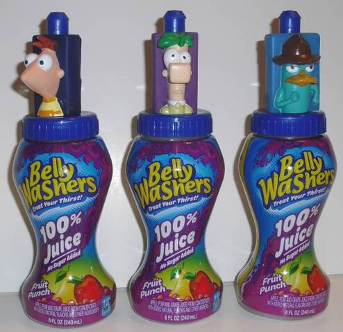 File:Belly Washers - 2012 P&F series.jpg