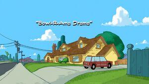 Bowl-R-Ama Drama title card.jpg