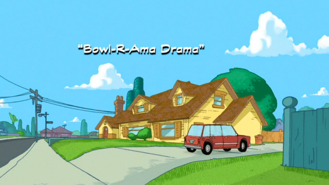 File:Bowl-R-Ama Drama title card.jpg