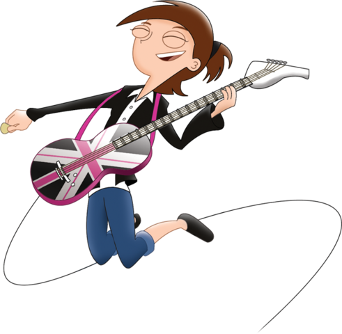 File:Eliza playing guitar, by markmak.png