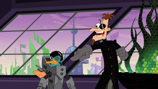 File:2nd Dimension Doof with Platyborg.jpg
