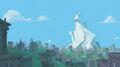 Thumbnail for version as of 18:15, November 5, 2008