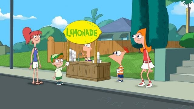File:Lemonade1.jpg