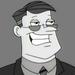 Roger Doofenshmirtz avatar