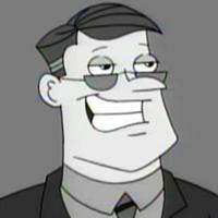 File:Roger Doofenshmirtz avatar.png