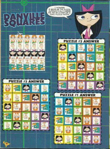 File:Danville Squares 2.jpg