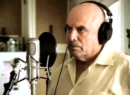 File:Don LaFontaine.jpg