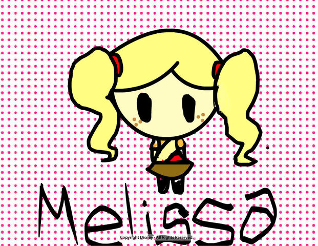File:Melissa Doll, by MARTY081666.jpg