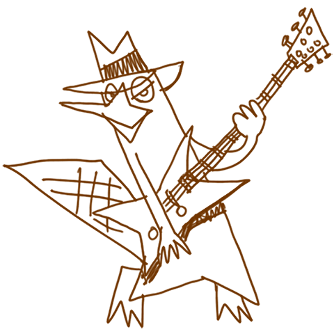 File:Character doodles 1phf perryguitar.png