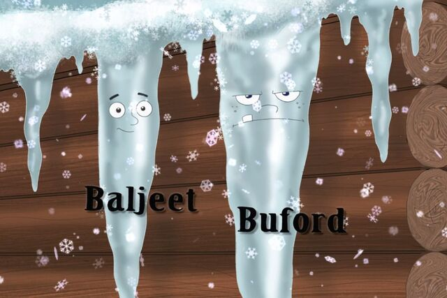 File:Buford and Baljeet-cicles .jpg