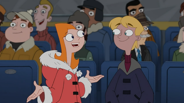 File:Candace and Jeremy FYIO.png